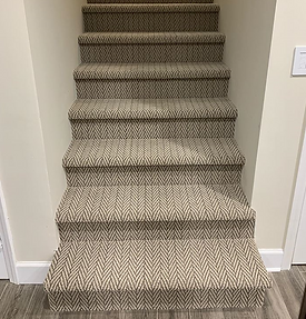 Stairs Carpet.PNG