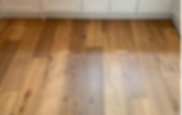 Wood Floors.PNG