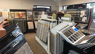 CArpet Showroom 3.png