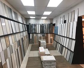Tile Room Update.PNG