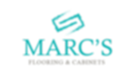 Marcs-Flooring_Logo_Transparent.png