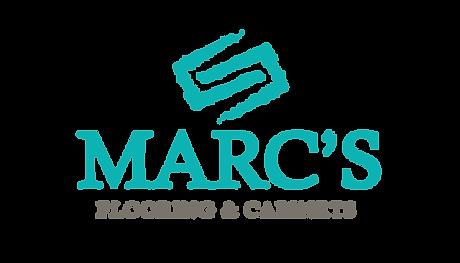 Marcs-Flooring_Logo_Transparent.png