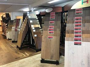 Wood Display.jpg