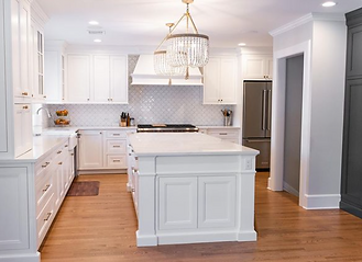 White Cabinets.PNG