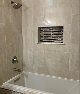 Bath tub.PNG