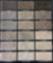 Carpet Sale.PNG