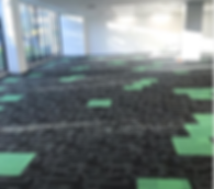 Carpet Square.PNG
