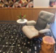 Carpet commercial.PNG