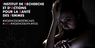 association-violences-obstetricales.jpg