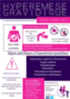 infographie HG.jpg