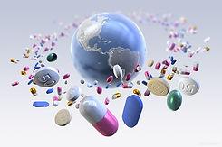 medicaments-sur-internet-c-est-autorise.