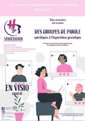 Affiche groupe de parole a3.jpg