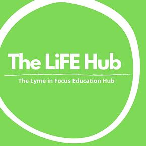 The Life Hub.png