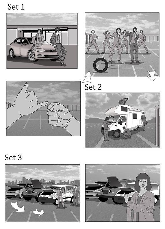 Storyboard Milanuncios 02.jpg