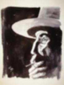 El fumador.jpg