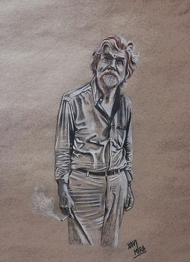 El abuelo fumando 01.jpg
