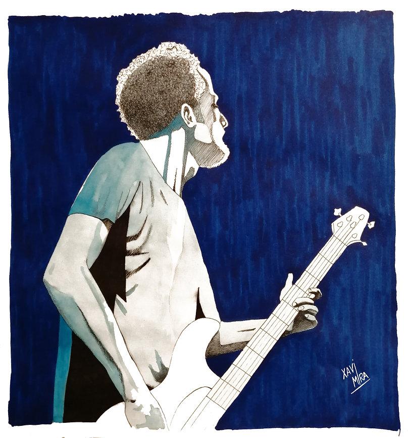EL músico.jpg