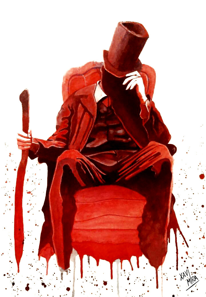 El Sombrero Rojo.jpg