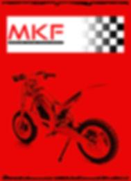 Folleto MKF Portada 01.jpg