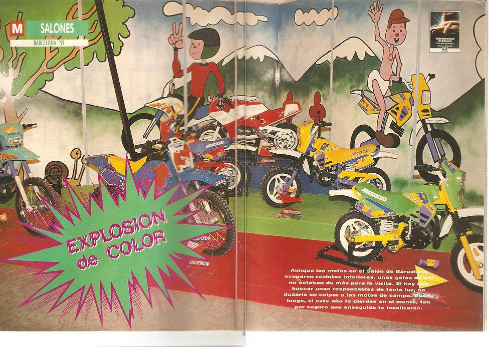 Revista Motociclismo.jpg