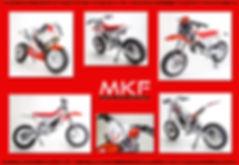 Folleto MKF Portada 01b.jpg