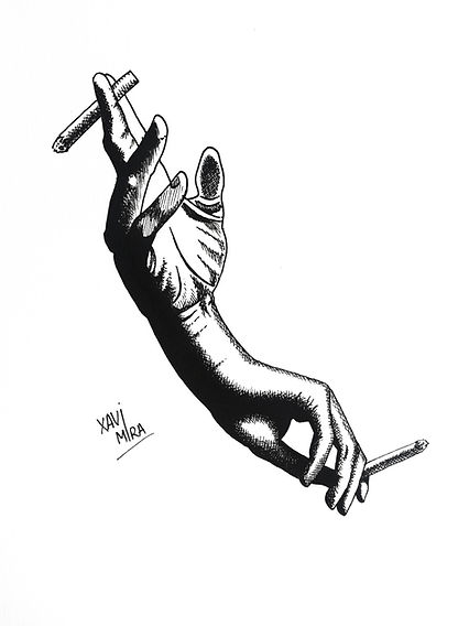 A dos manos.jpg
