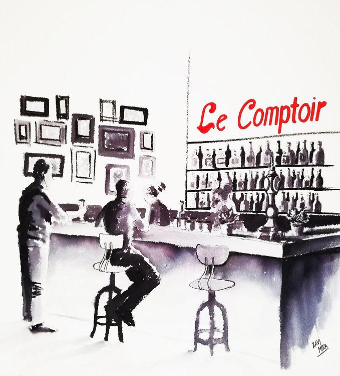 Le Comptoir.jpg