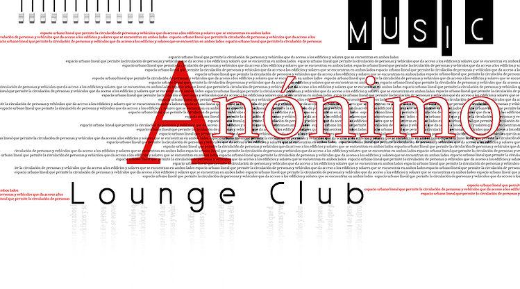 Anónimo 03.jpg