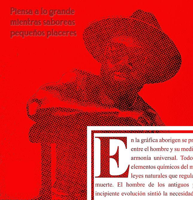 El Sombrero Naranja 1.jpg