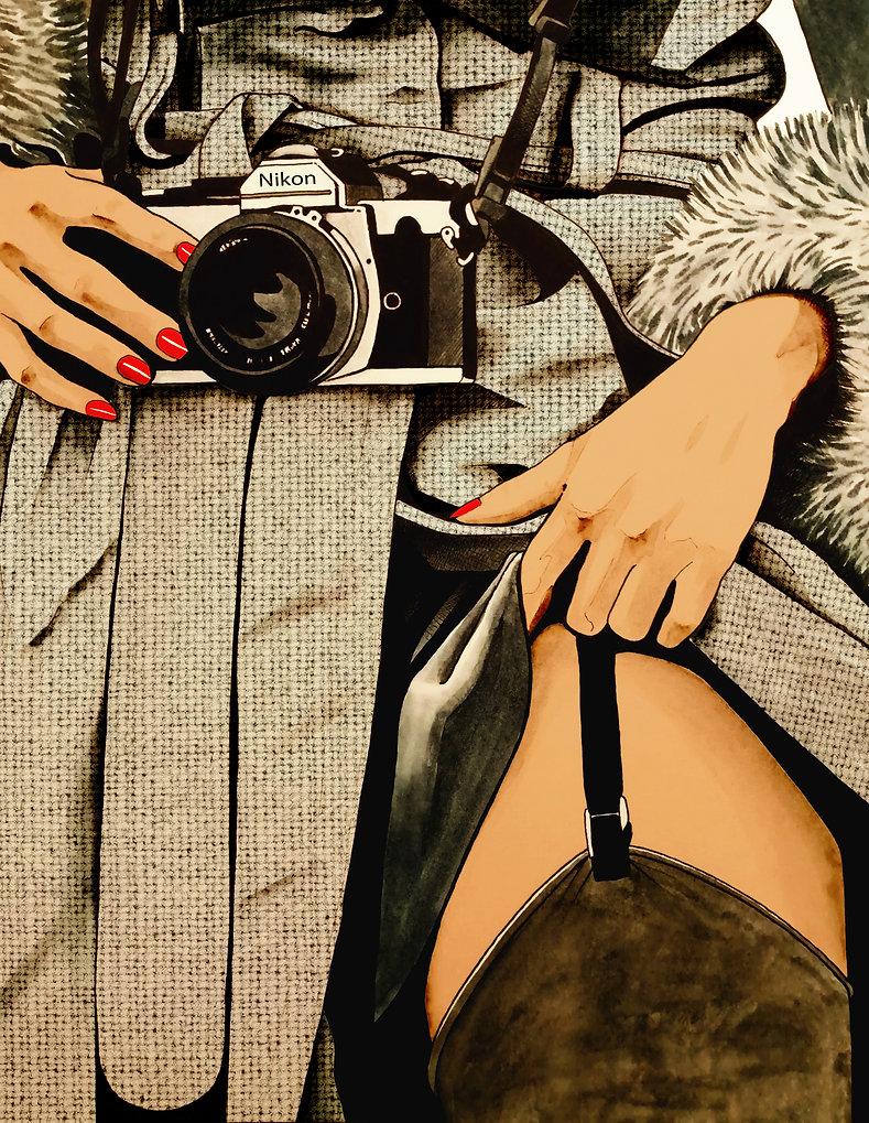 La_fotógrafa_3.jpg
