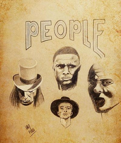 People 2.jpg
