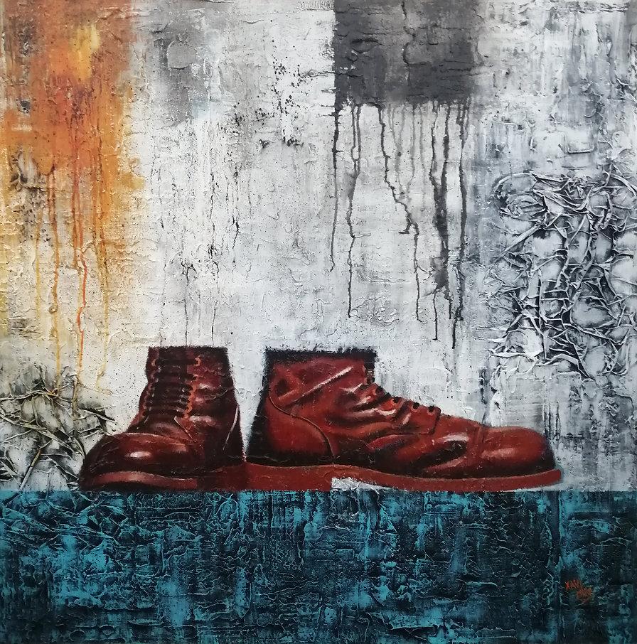 Las botas.jpg
