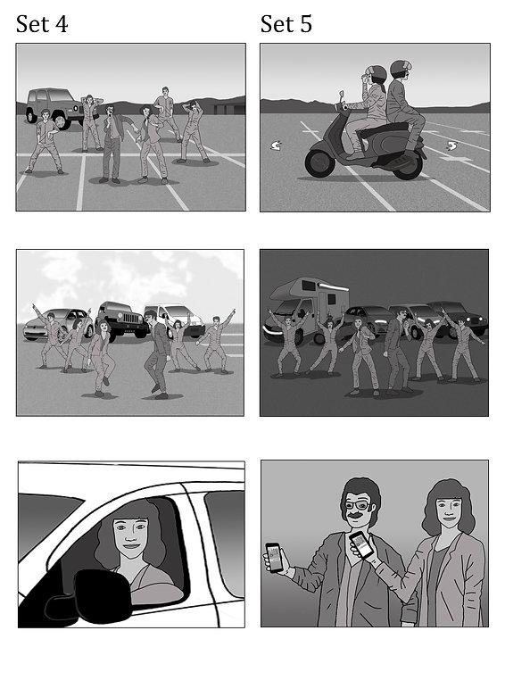 Storyboard Milanuncios 03.jpg