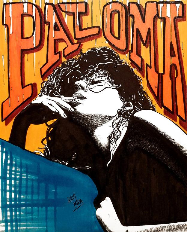 Paloma 1.jpg