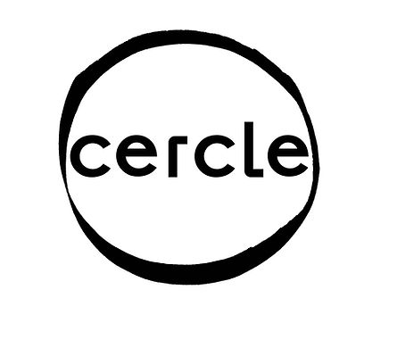 Logo Cercle Disseny.jpg