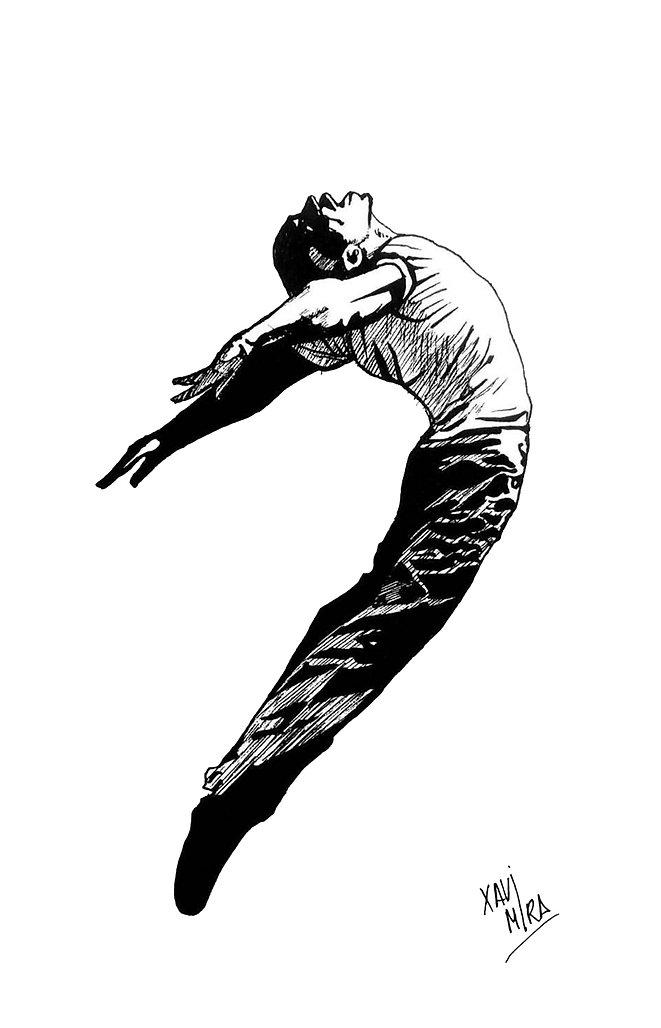 El saltador.jpg