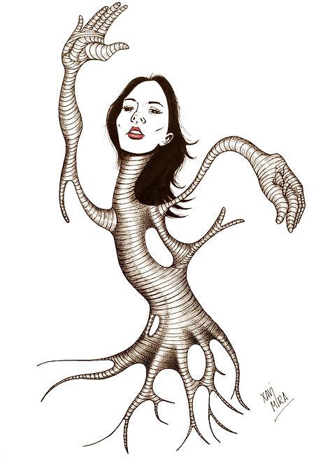 Mujer_árbol.jpg