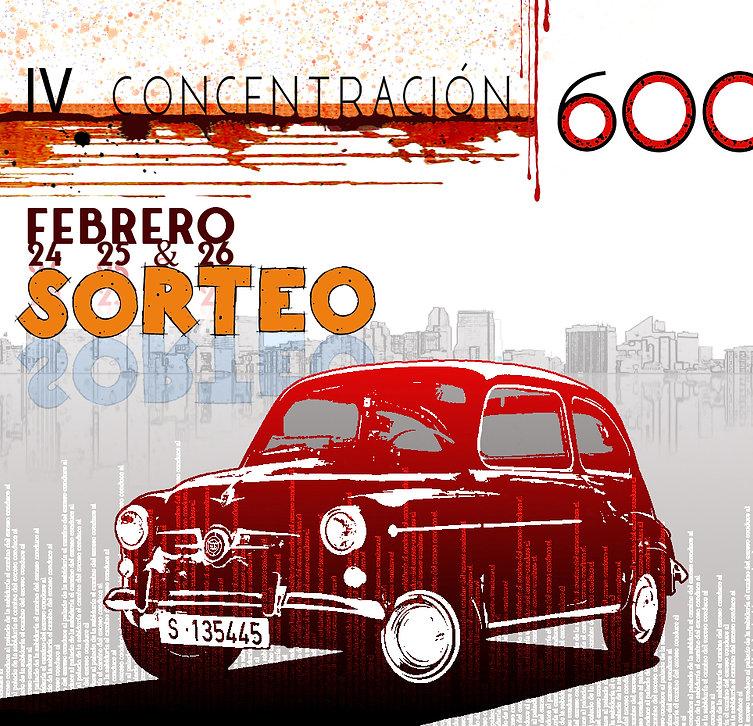 Composición_Seat_600_07.jpg