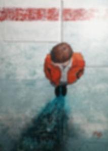 La chaqueta naranja.jpg
