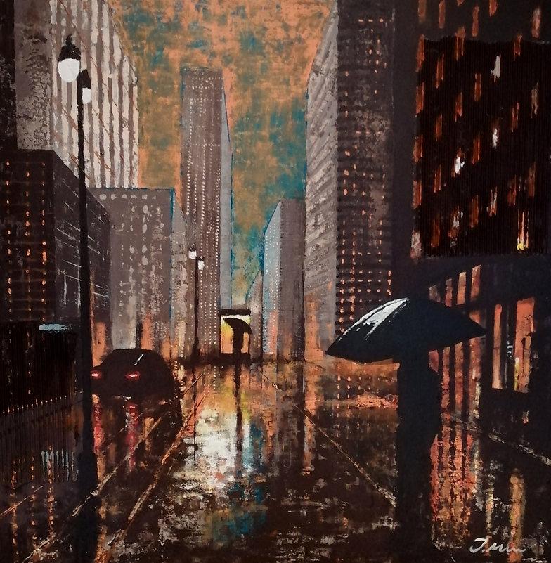 Lluvia en la ciudad.jpg