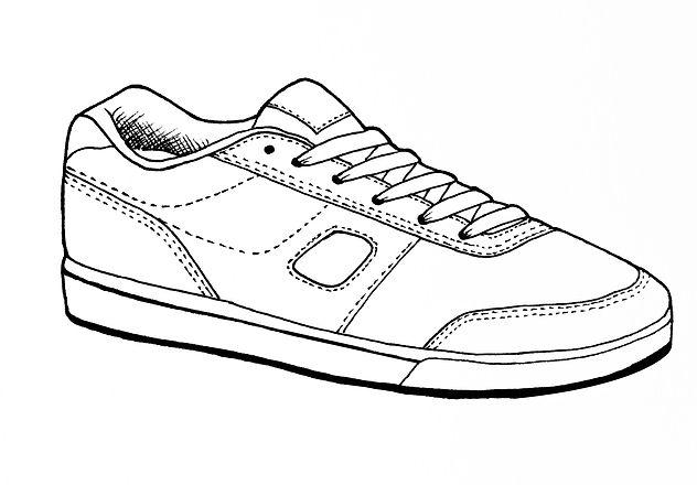Bamba Skate 01.jpg