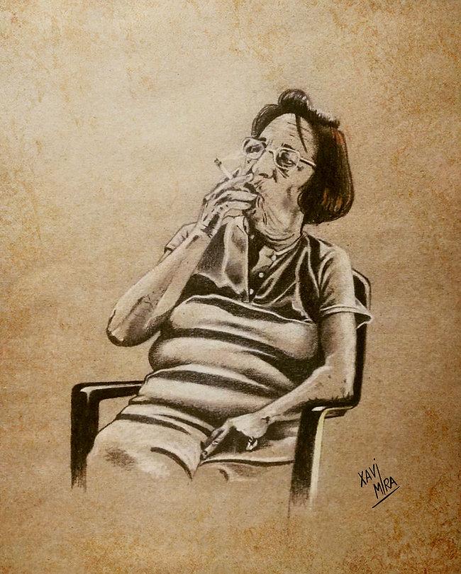 La abuela fumando.jpg