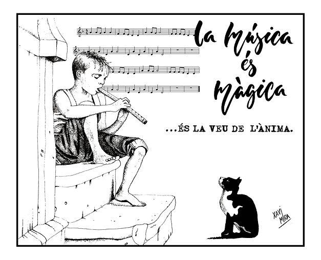 La_música_es_mágica.jpg