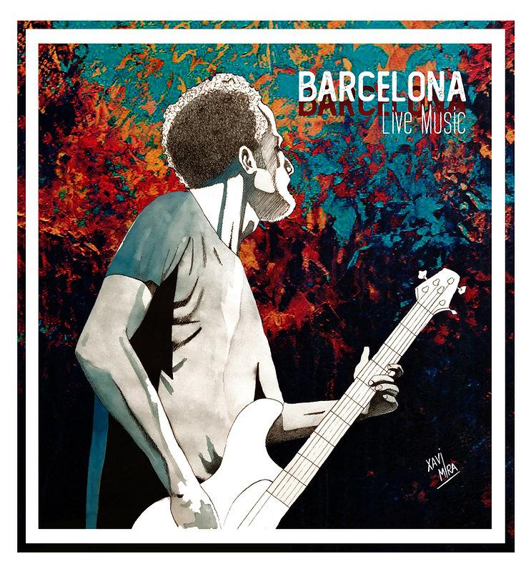 EL_músico_4.jpg