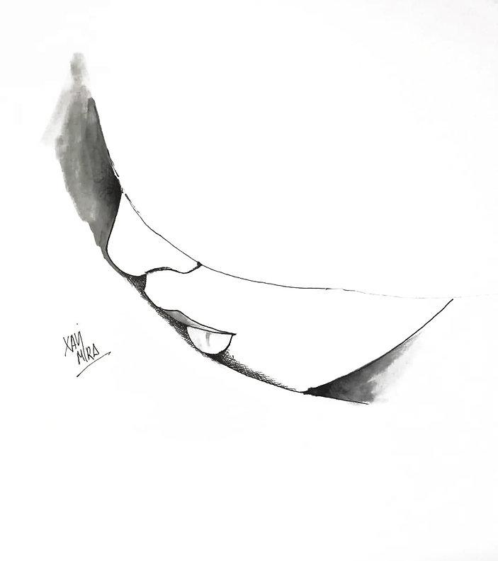 El beso 2.jpg