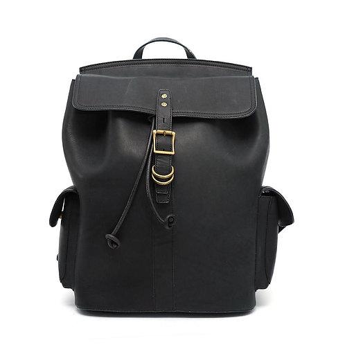 The Marshall Bag