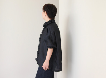 Style vo,171〈TOUJOURS〉