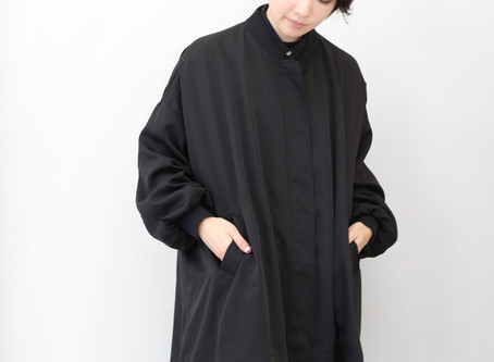 Style vol. 208〈OSMOSIS〉
