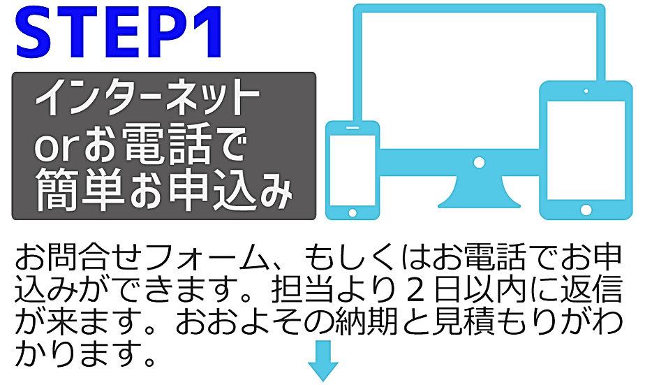 配送STEP1.jpg