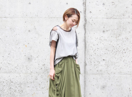 Style vol,127<OSMOSIS >